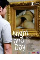 Night and Day, le film