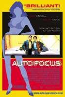 Auto focus, le film