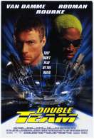 Double team, le film