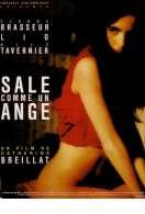 Affiche du film Sale comme un ange