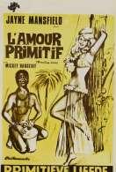 L'amour Primitif
