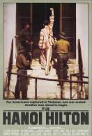 Affiche du film Hanoi Hilton