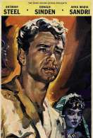 Affiche du film Le Secret des Tentes Noires