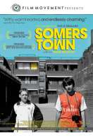 Somers Town, le film