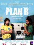 Plan B, le film