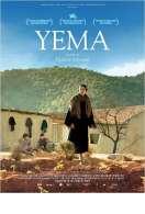 Yema, le film
