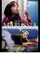 Affiche du film Marussia