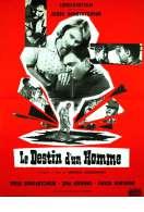 Le Destin d'un Homme, le film