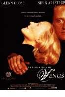 La Tentation de Venus
