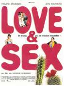 Love & sex, le film