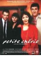 Affiche du film Petite ch�rie