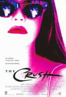 The crush, le film