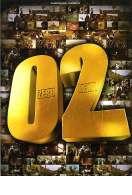 Affiche du film Z�ro 2