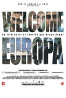 Welcome Europa, le film