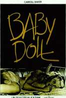 Baby Doll, le film