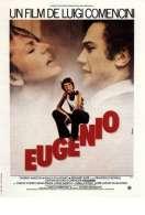 Affiche du film Eugenio