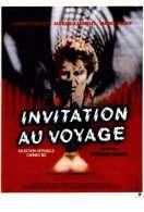 Affiche du film Invitation Au Voyage