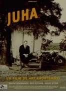 Juha, le film