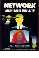 Network, le film