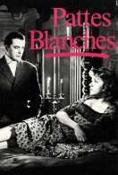 Pattes blanches, le film