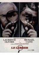 Le limier, le film