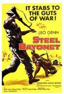 Affiche du film Commando Sacrifie