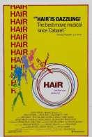 Hair, le film