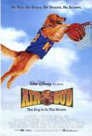 Affiche du film Air Bud (Buddy, star des paniers)