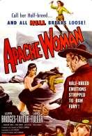 La Femme Apache, le film