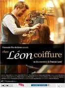 Chez Léon Coiffure, le film