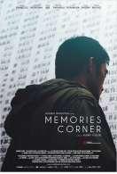 Memories Corner, le film