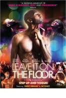 Leave It On The Floor, le film