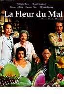 La fleur du mal, le film