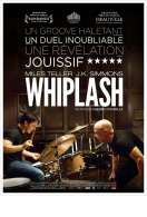 Whiplash, le film