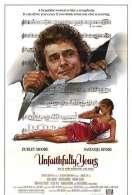 Affiche du film Faut Pas en Faire Un Drame