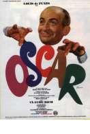 Oscar, le film