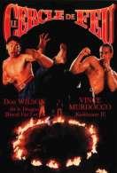 Cercle de feu, le film