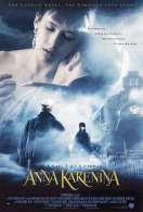 Affiche du film Anna Karenine