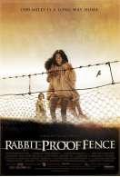 Affiche du film Le chemin de la libert�