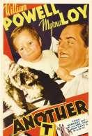Affiche du film Nick Joue et Gagne