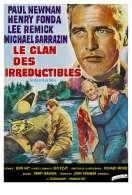 Affiche du film Le Clan des irr�ductibles