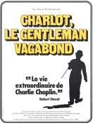 Charlot, le gentleman vagabond, le film
