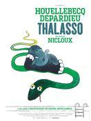 Bande annonce du film Thalasso