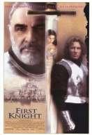 Lancelot, le film