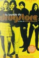 La bande du Drugstore, le film