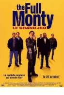 The full monty (Le grand jeu)