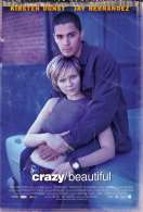 Affiche du film Crazy/Beautiful