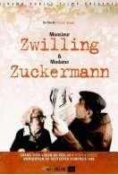 M. Zwilling & Mme Zuckermann, le film