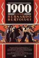 Bande annonce du film 1900