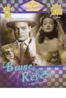 La Brune de Mes Reves, le film